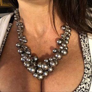 Jewelry - Cool costume jewelry 😎